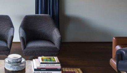 dimore studio Living Room Inspired By Dimore Studio's Style DIMORE STUDIO 1 409x237