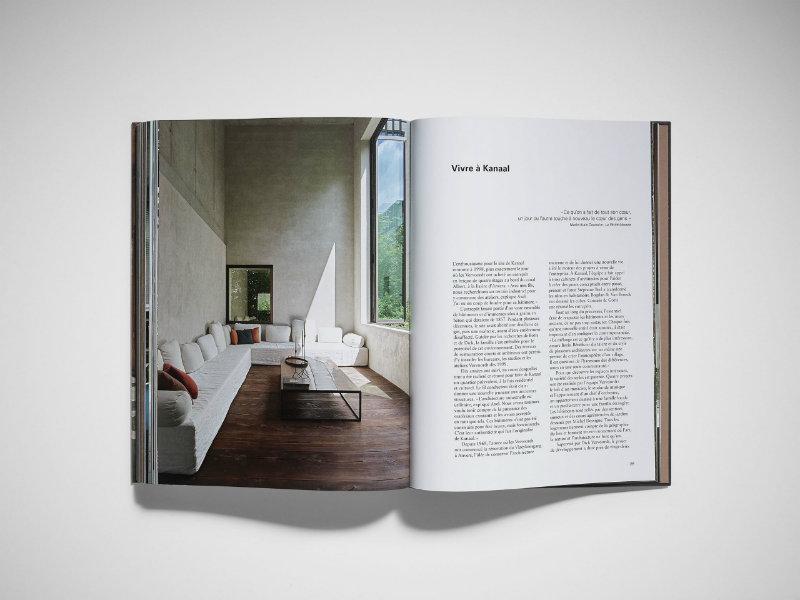 axel vervoordt Axel Vervoordt: Portraits of Interiors axel vervoordt portraits interiors 2 1