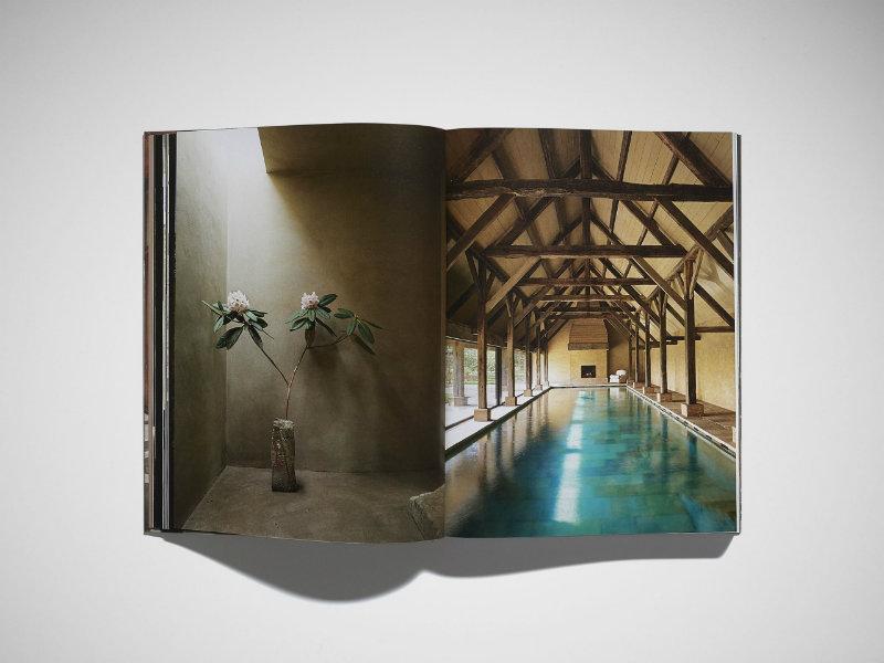 axel vervoordt Axel Vervoordt: Portraits of Interiors axel vervoordt portraits interiors 3 1
