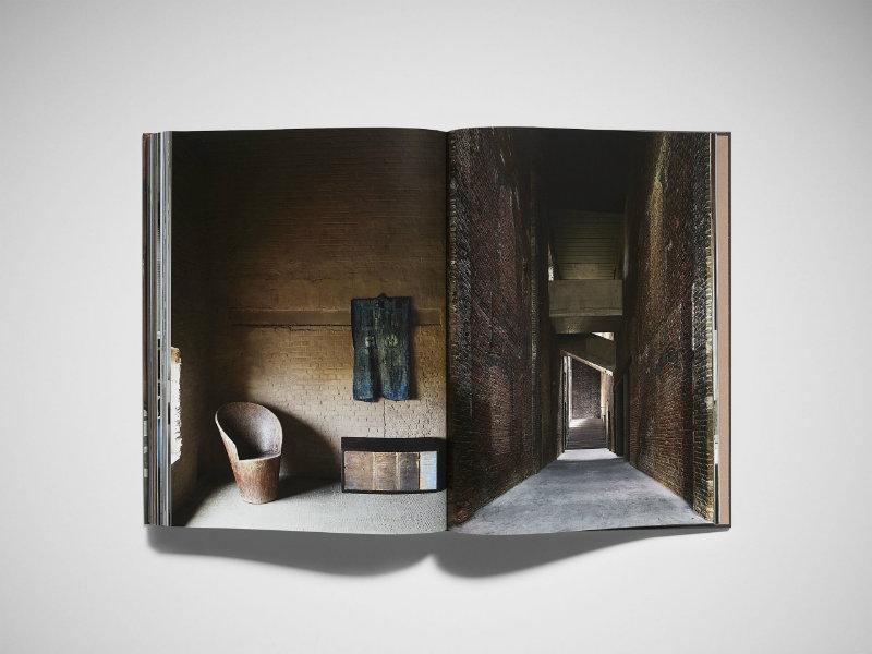 axel vervoordt Axel Vervoordt: Portraits of Interiors axel vervoordt portraits interiors 4 1