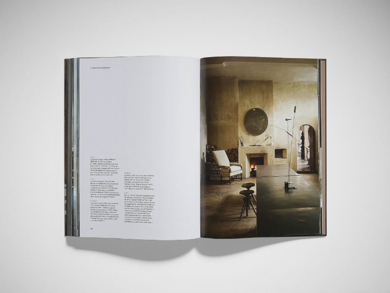 axel vervoordt Axel Vervoordt: Portraits of Interiors axel vervoordt portraits interiors 5 1