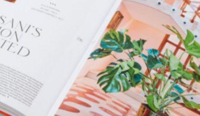 design books 5 Design Books We Recommend This Week design books recommend week 409x237