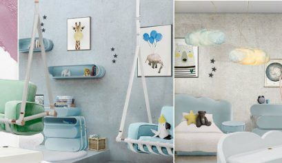 fresh new products Fresh New Products For Your Kids Bedroom fresh new products kids bedroom 409x237