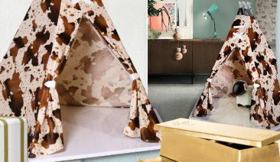 geometrical shapes Kids Bedroom Ideas: How To Introduce Geometrical Shapes kids bedroom ideas introduce geometrical shapes 409x237