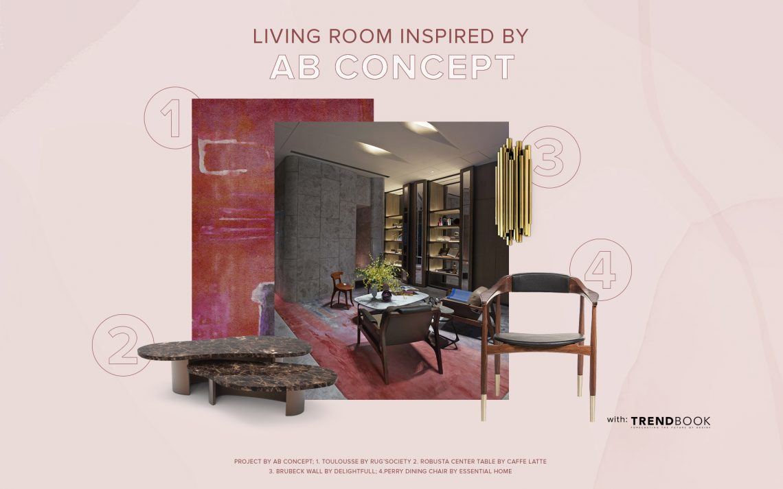 Get The Look: Living Room Inspired By AB Concept's Style  ab concept Get The Look: Living Room Inspired By AB Concept's Style  look living room inspired concepts style 1 scaled
