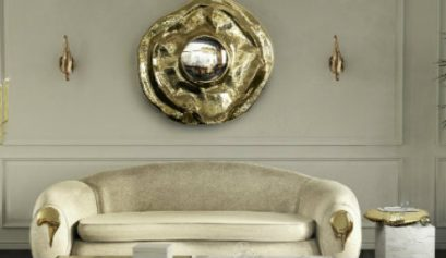 modern classic Make Your Home Decor Timeless With The Modern Classic Design Trend make home decor timeless modern classic design trend 409x237