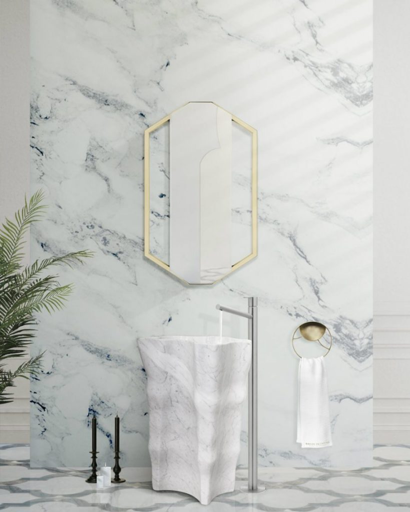 Minimal Luxury: The Design Trend You Need To Follow In 2020 minimal luxury Minimal Luxury: The Design Trend You Need To Follow In 2020 minimal luxury design trend need follow 2020 1 scaled