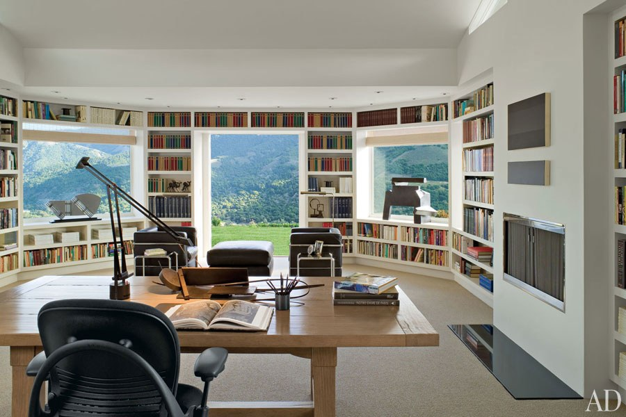 5 Amazing Home Library Ideas home library ideas 5 Amazing Home Library Ideas amazing home library ideas 1