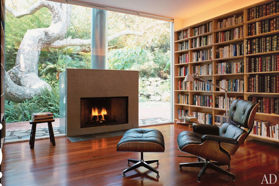5 Amazing Home Library Ideas home library ideas 5 Amazing Home Library Ideas amazing home library ideas 3