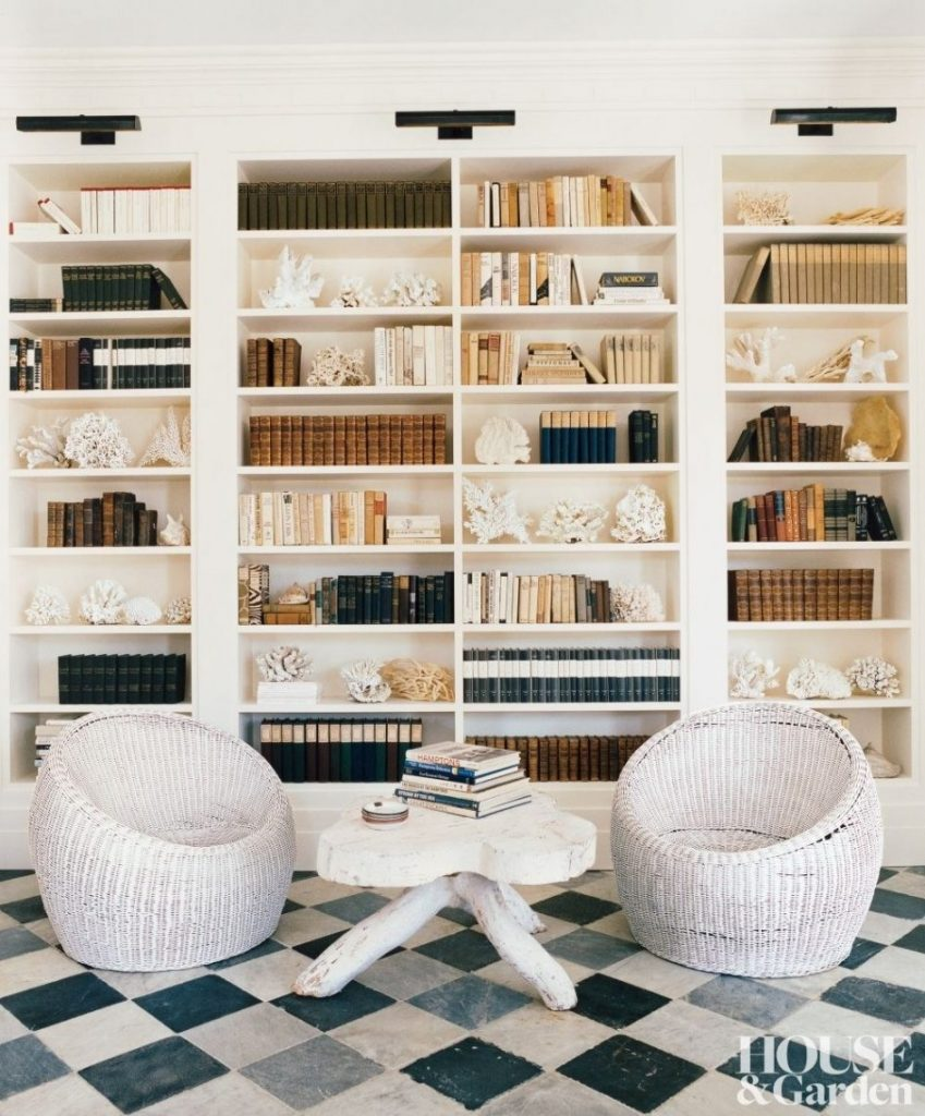 5 Amazing Home Library Ideas home library ideas 5 Amazing Home Library Ideas amazing home library ideas 4 scaled