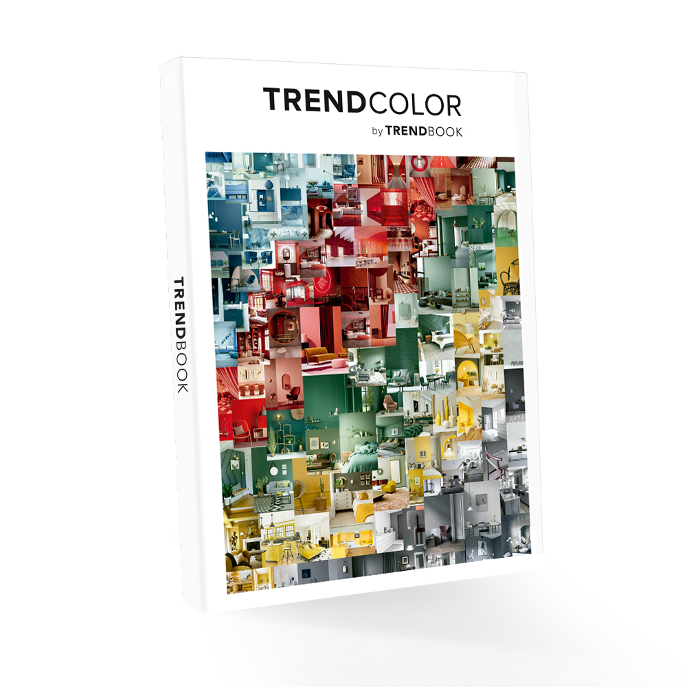 Book Of The Week: Color Trends 2021 color trends 2021 Book Of The Week: Color Trends 2021 book week color trends 2021 1