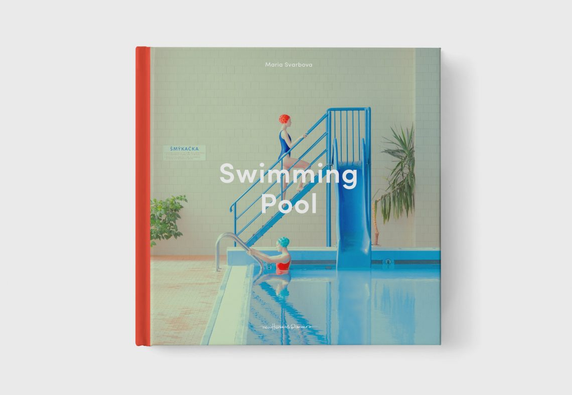 Book Of The Week: Maria Svarbora, Swimming Pool  maria svarbora Book Of The Week: Maria Svarbora, Swimming Pool  book week maria svarbora swimming pool 1 scaled