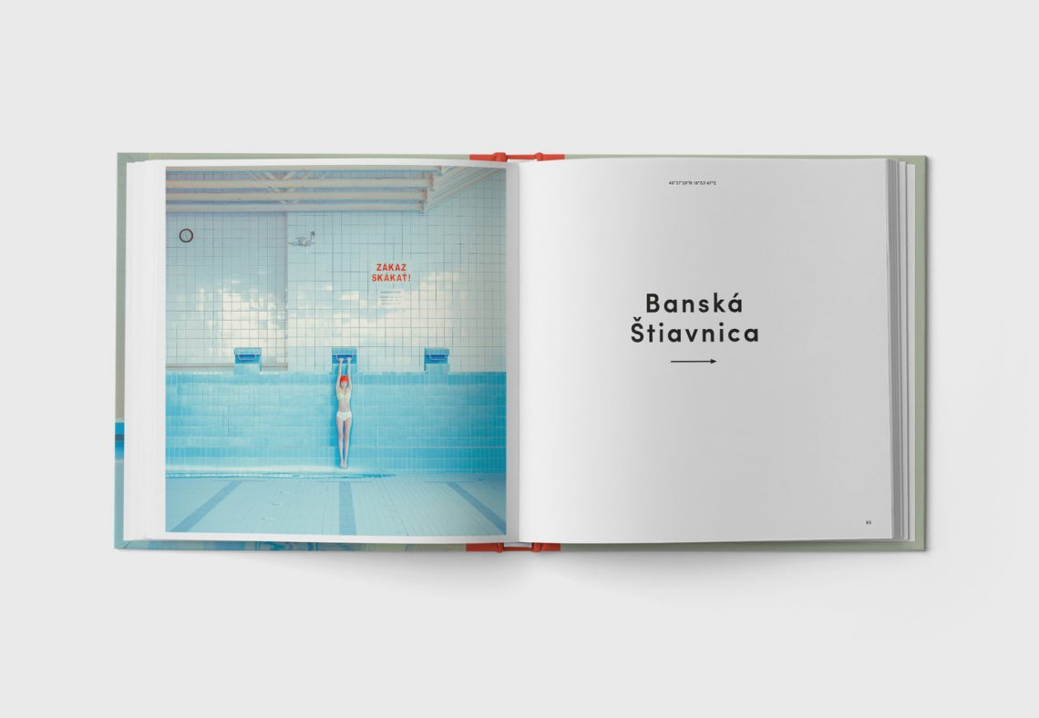 Book Of The Week: Maria Svarbora, Swimming Pool  maria svarbora Book Of The Week: Maria Svarbora, Swimming Pool  book week maria svarbora swimming pool 3 scaled