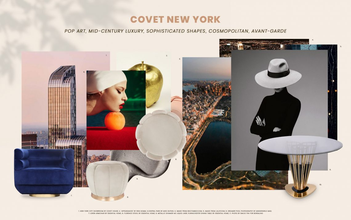 Covet NYC: The Design Inspiration You Need covet nyc Covet NYC: The Design Inspiration You Need covet new york design inspiration need 1 scaled