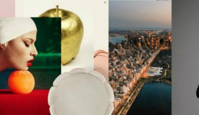 covet nyc Covet NYC: The Design Inspiration You Need covet new york design inspiration need 3 409x237