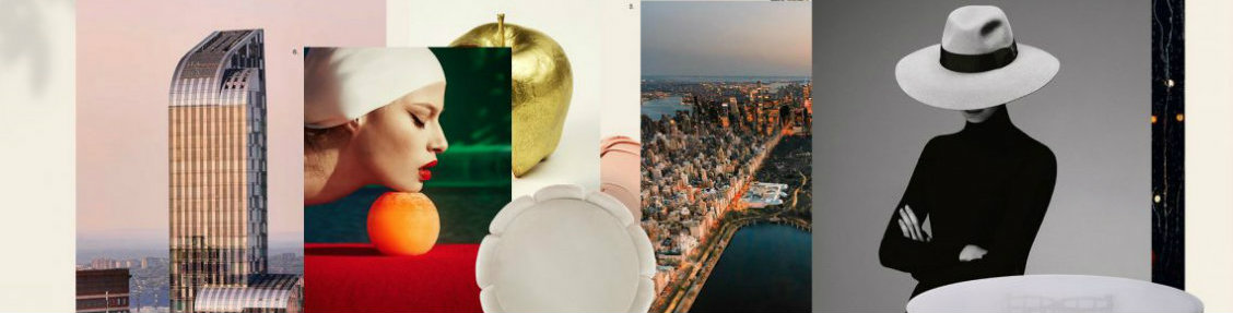 covet nyc Covet NYC: The Design Inspiration You Need covet new york design inspiration need 3