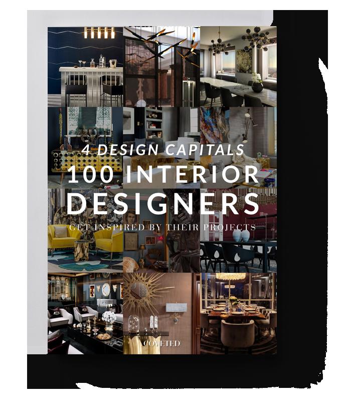 Download Now This Design Ebook Of The 4 Design Capitals design ebook Download Now This Design Ebook Of The 4 Design Capitals download design ebooks design capitals 1