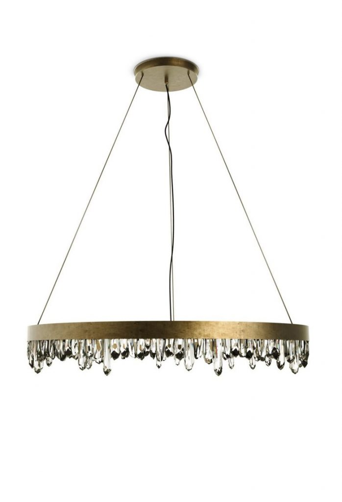 Elevate Your Home Decor With These Amazing Lighting Collection lighting collection Elevate Your Home Decor With These Amazing Lighting Collection elevate home decor amazing lighting collection 2 scaled
