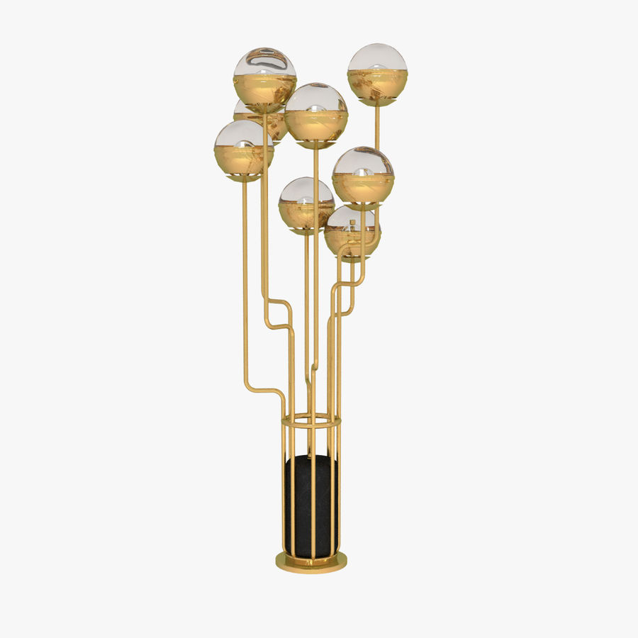 Elevate Your Home Decor With These Amazing Lighting Collection