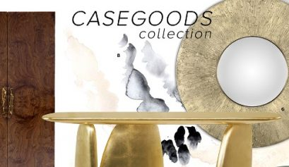 casegoods collection Elevate Your Living Room With This Casegoods Collection elevate living room casegood collection 1 1 409x237