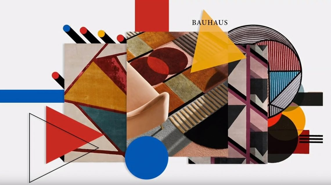 How To Introduce Bauhaus Style Into Your Home Decor bauhaus How To Introduce Bauhaus Style Into Your Home Decor introduce bauhaus style home decor 1 scaled