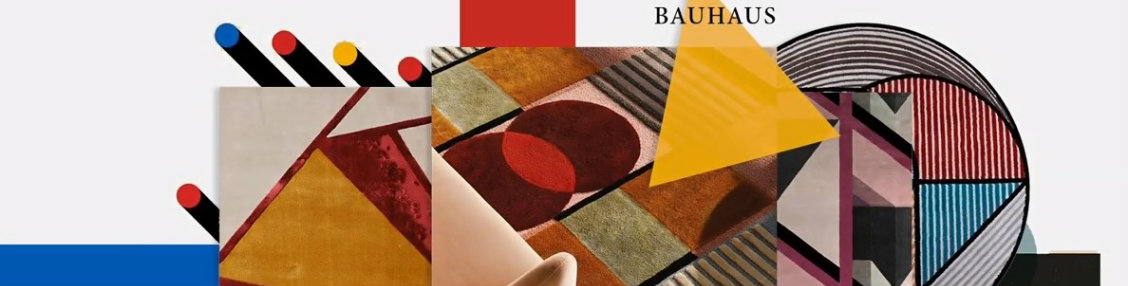 bauhaus How To Introduce Bauhaus Style Into Your Home Decor introduce bauhaus style home decor
