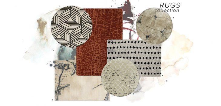 5 Living Room Rug Ideas rug ideas 5 Living Room Rug Ideas living room rug ideas 1
