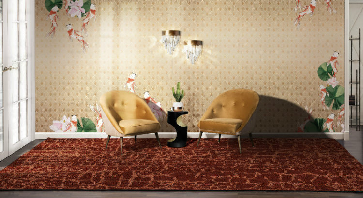 5 Living Room Rug Ideas rug ideas 5 Living Room Rug Ideas living room rug ideas 2
