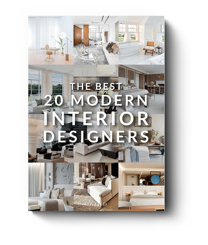 Free Ebook Featuring Modern Style Designers  modern style designers Free Ebook Featuring Modern Style Designers  free ebook featuring modern style designers 1