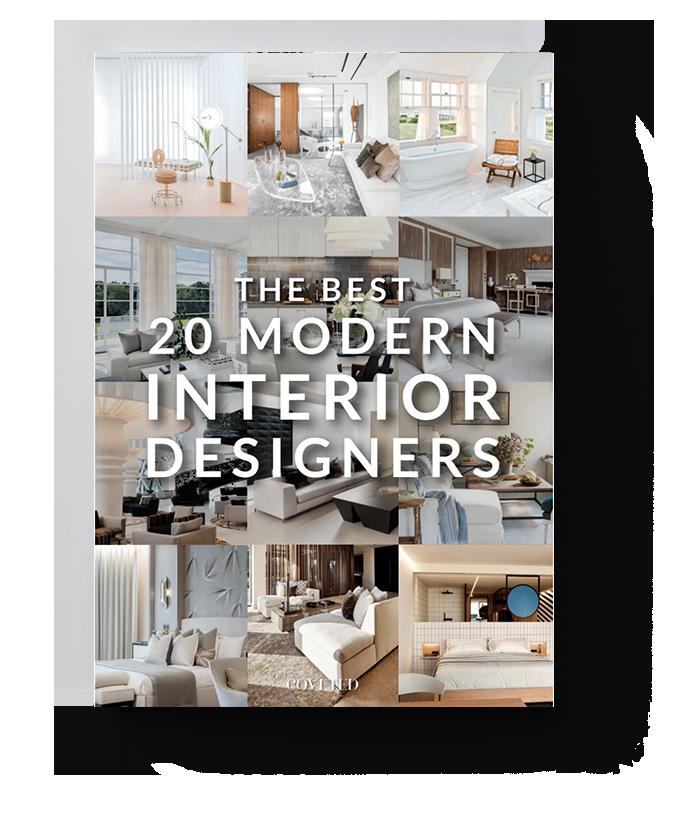 Free Ebook Featuring Modern Style Designers modern style designers Free Ebook Featuring Modern Style Designers free ebook featuring modern style designers 1