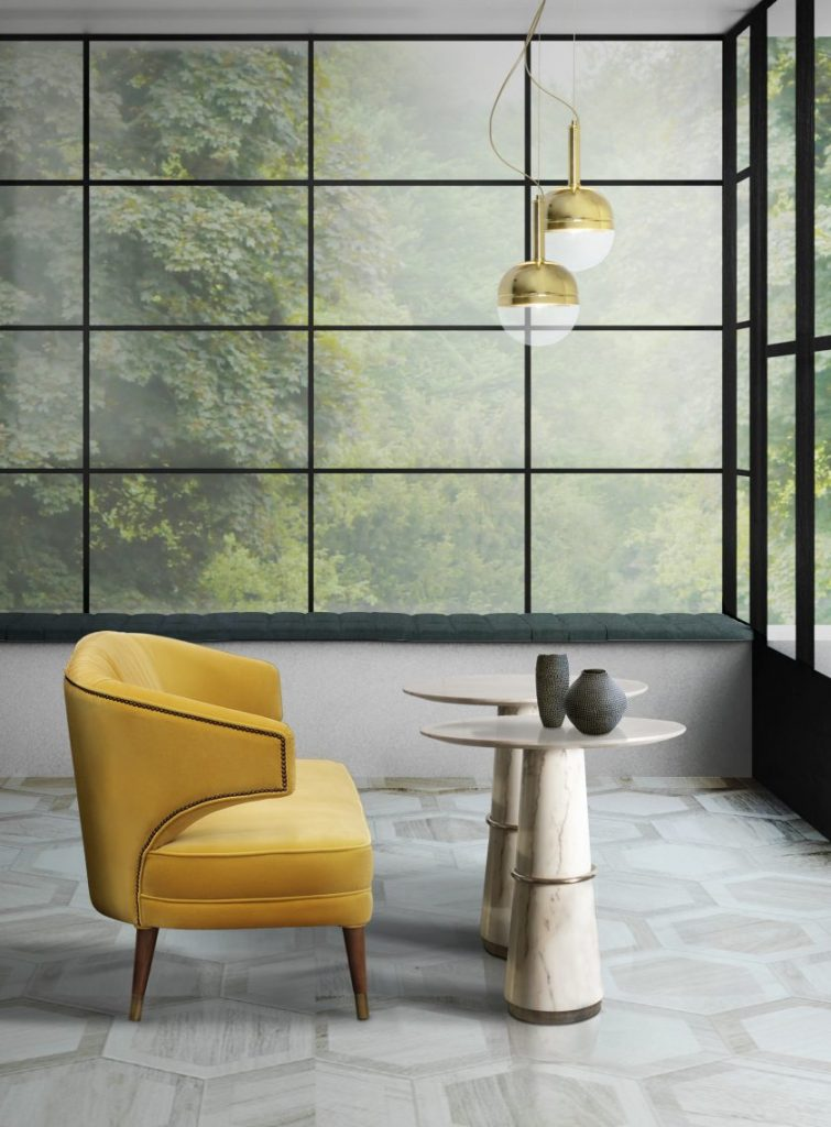 Spring Summer Interior Design Inspirations: Lemon Sherbet lemon sherbet Spring Summer Interior Design Inspirations: Lemon Sherbet spring summer interior design inspirations lemon sherbet 1 scaled