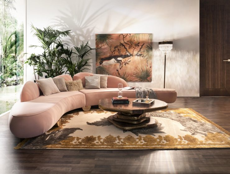 sofa Discover How To Choose The Perfect Sofa discover choose perfect sofa 3