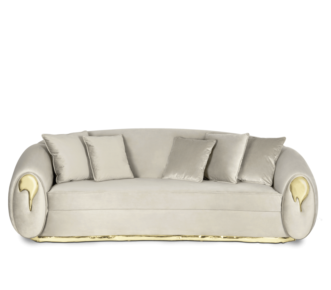 sofa Discover How To Choose The Perfect Sofa discover choose perfect sofa 8