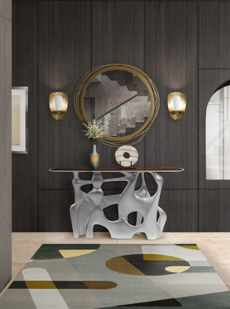 good gray Good Gray: The Summer Color Trend 2021 good gray summer color trend 2021 3 scaled
