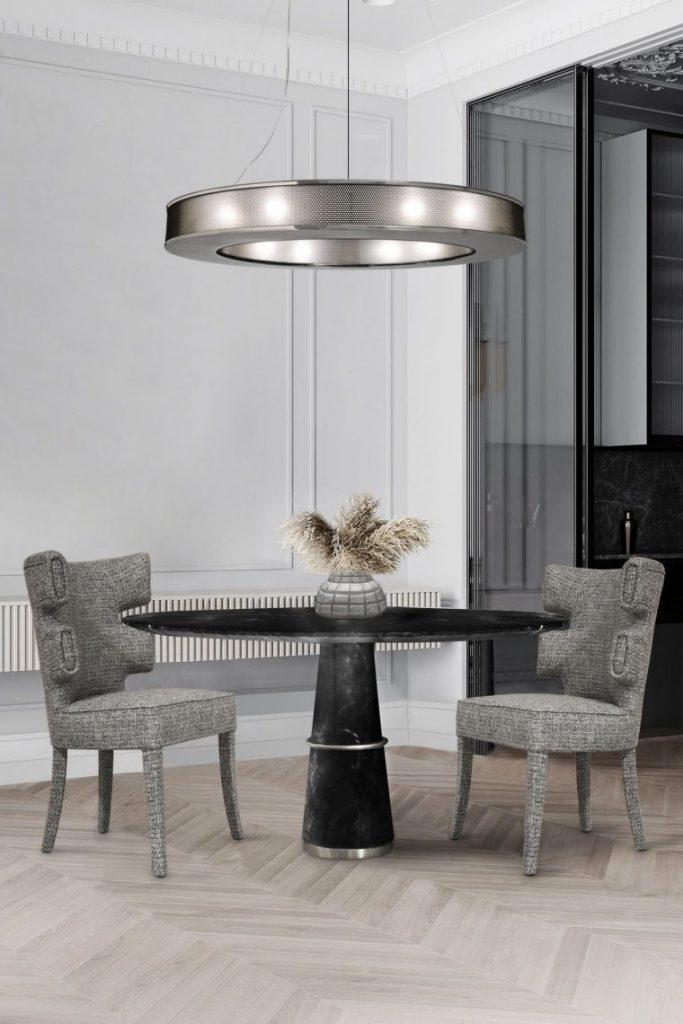 good gray Good Gray: The Summer Color Trend 2021 good gray summer color trend 2021 4 scaled