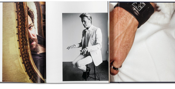 expensive fashion books 5 Expensive Fashion Books For Your Coffee Table expensive fashion books coffee table 4
