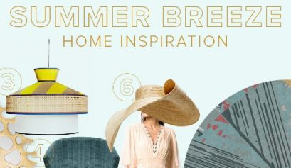summer breeze Give Your Home A Summer Breeze With These Design Ideas home summer breeze design ideas 1 1 409x237