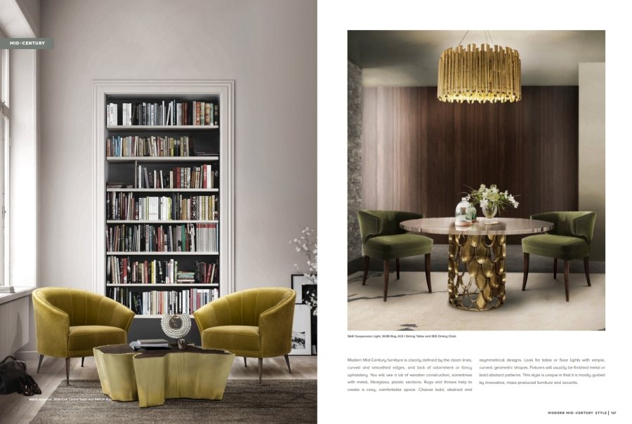 book of the week Book Of The Week: Modern Contemporary Interiors Ideas book week modern contemporary interiors ideas 11