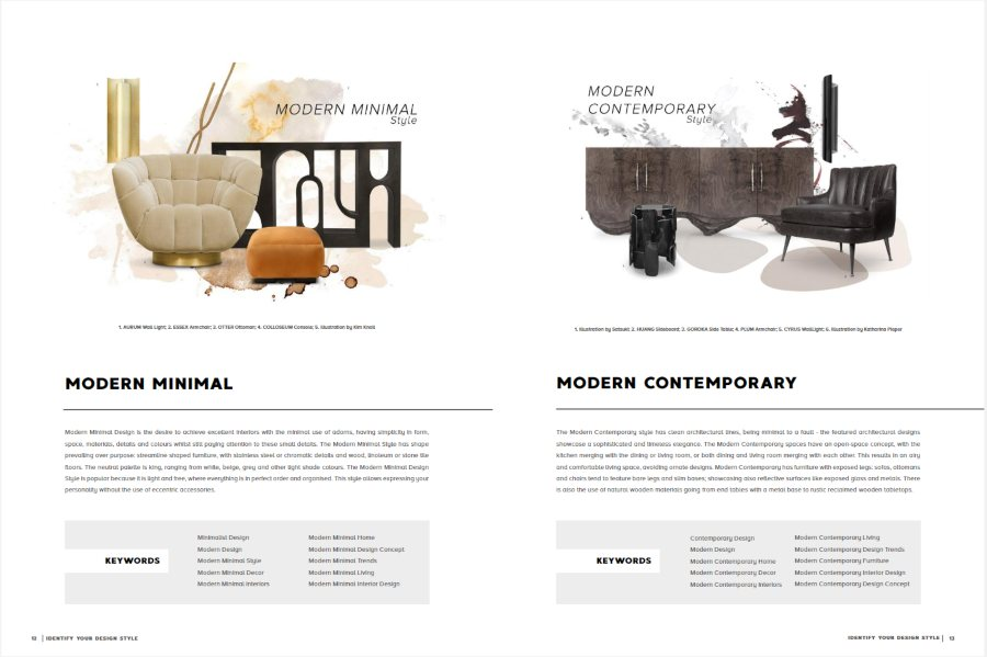 book of the week Book Of The Week: Modern Contemporary Interiors Ideas book week modern contemporary interiors ideas 2