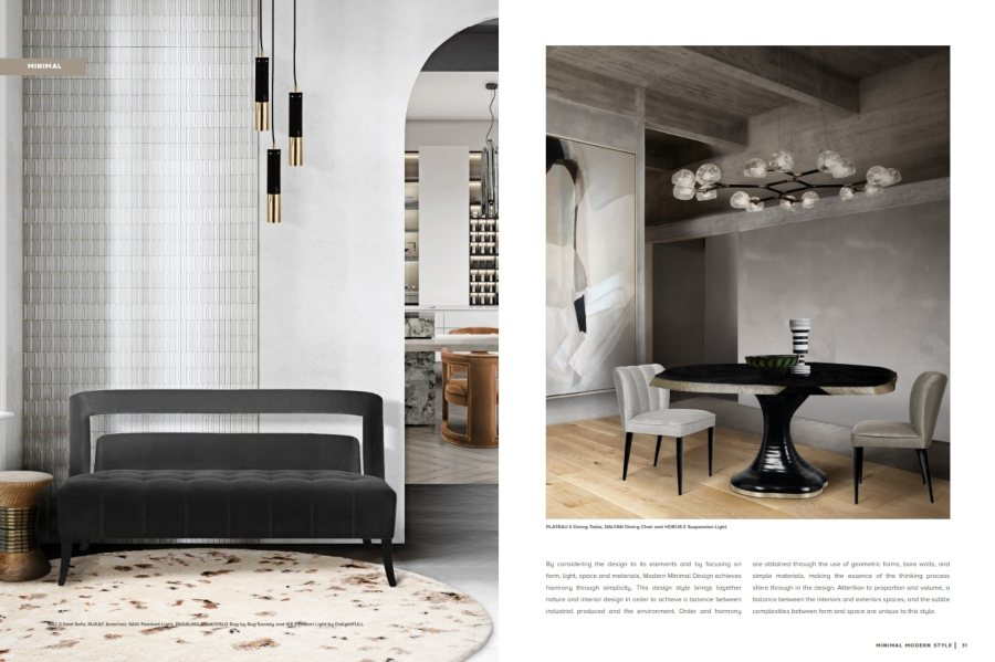 book of the week Book Of The Week: Modern Contemporary Interiors Ideas book week modern contemporary interiors ideas 5