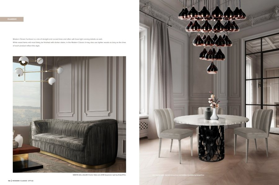 book of the week Book Of The Week: Modern Contemporary Interiors Ideas book week modern contemporary interiors ideas 9