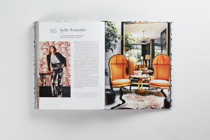 coveted magazine Discover CovetED Magazine 18th Edition discover coveted magazine 18th edition 19