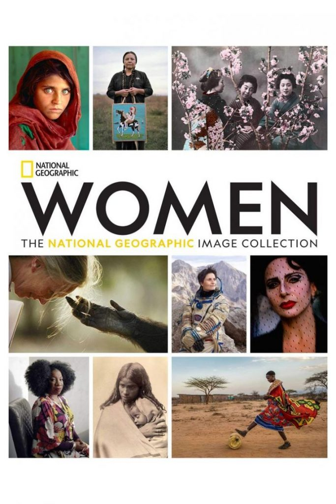 Coffee Table Books To Offer This Christmas