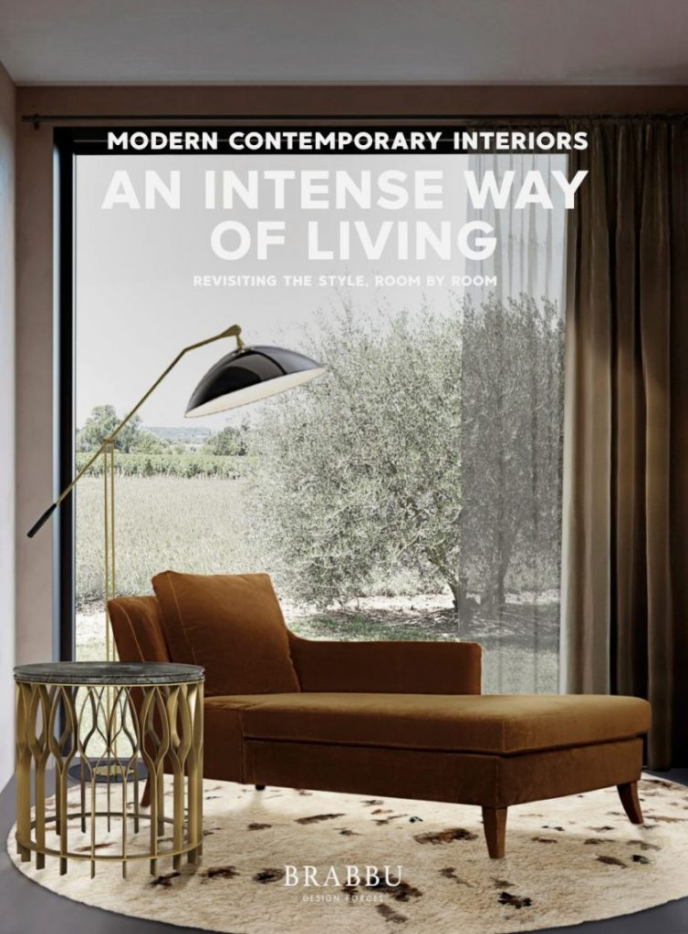 Modern Mid-Century: The Chapter Of The Modern Interiors Book modern mid-century Modern Mid-Century: The Chapter Of The Modern Interiors Book modern mid century chapter modern interiors book 1 scaled