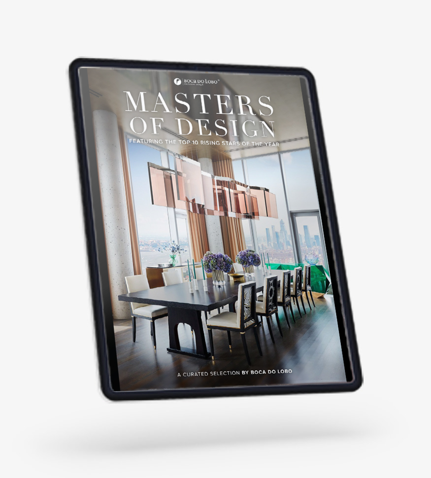 Free Ebook Featuring Top Interior Designers top interior designers Free Ebook Featuring Top Interior Designers free ebook featuring interior designers