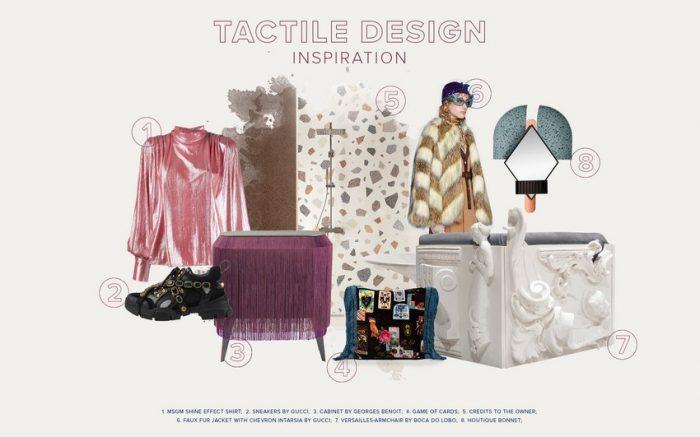 Tactile Design Elements Ideas For Your Home Decor tactile design Tactile Design Elements Ideas For Your Home Decor tactile design trend textural decor ideas 1