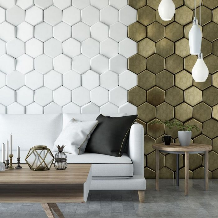 Tactile Design Elements Ideas For Your Home Decor tactile design Tactile Design Elements Ideas For Your Home Decor tactile design trend textural decor ideas 2